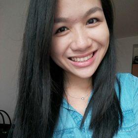 Hoa Anh Nguyenová