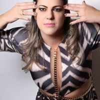 Daniela Nicoletti