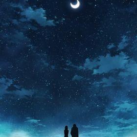 Luna incontri onehallyu
