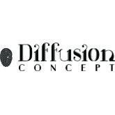 Diffusion Concept