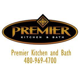 PremierKB. Bathroom Remodels. 116 Pins