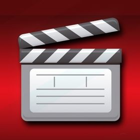 Cinema e Afins