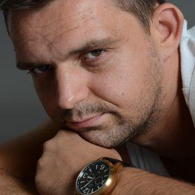 Miroslav Dina