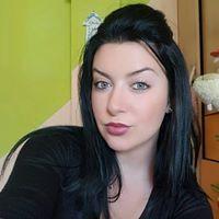 Roxana Bene