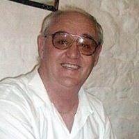 Károly Madarász