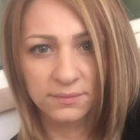 Roxana Busuricu
