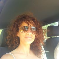 Andreea Aradits