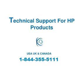 Online HP Repair Center