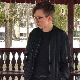 Denis Denis