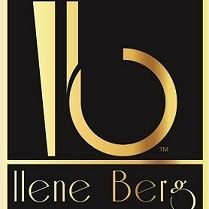 Ilene Berg Shoes