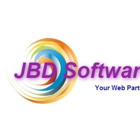 JBD Software