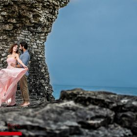 Cinematic Films - Wedding Photography & Videography