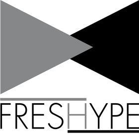   Fresh&Hype  
