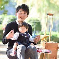Atsushi Yamaguchi