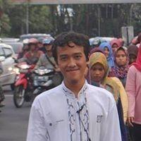 Syeihan Syah