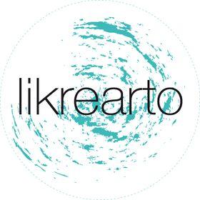 Likrearto