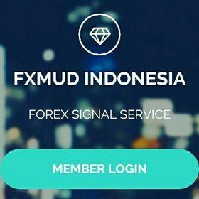 Fxmud Indonesia