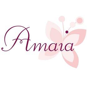 Amaia Kids
