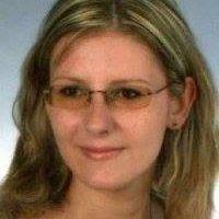 Izabela Podkowińska