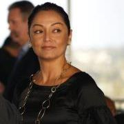 Susana Ortega