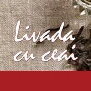 Livada Cu Ceai