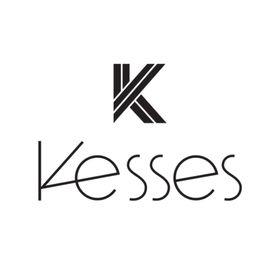 Kesses Oficial