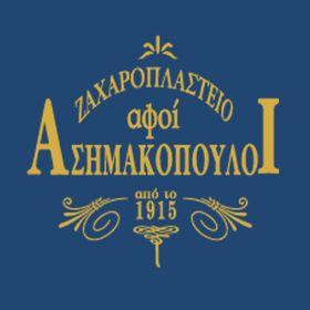 Afoi Asimakopouloi