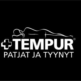 TEMPUR Suomi