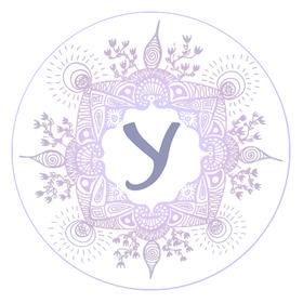 yandala mandala