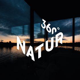 Natur360house