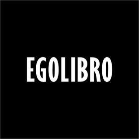 Egolibro