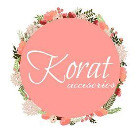 Korat Store