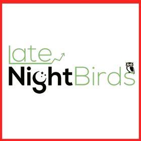 LateNightBirds