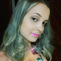 Thaís Pinho