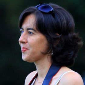 Janet Du Plooy