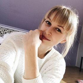 Monika Přibylová