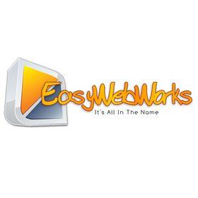 EasyWebWorks