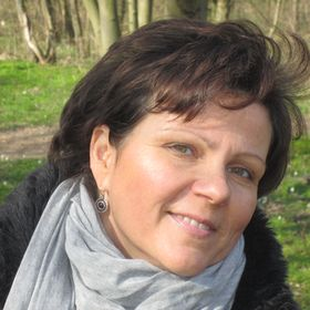 Babula Marcinkova