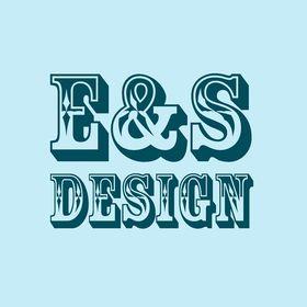 E&S DESIGN