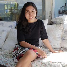 Regina Valencia