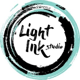 LightInk Studio