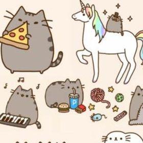 Lol.cat