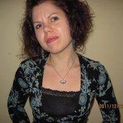 Beatrix Varga