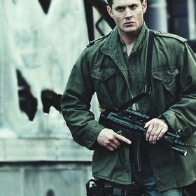 hily winchester