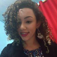 Camila Fernandes Bono