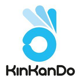 Kin Kan Do