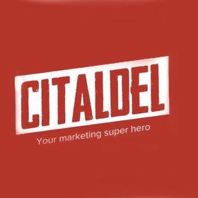 Citaldel Media