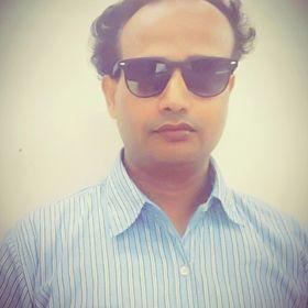 Shravan Kumar