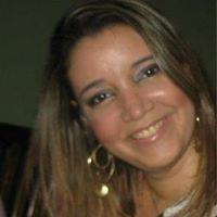 Danielle O. Torres