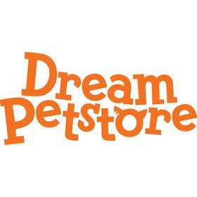 DreamPetstore
